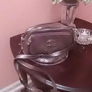 KATHY crossbody purse